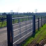 Farm gate 2